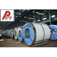 Best Color coated prepainted galvanized cold rolled steel strip / coil fire resistance wholesale