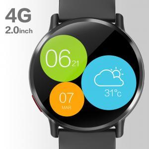 Best MT6739 Blood Oxygen Monitor Smart Watch wholesale