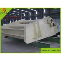Best Linear Vibrating Screen Machine for Dewatering wholesale