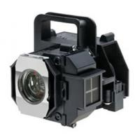 Best projector lamp & bulb ELPLP30 for EMP-61/81/821/828 wholesale