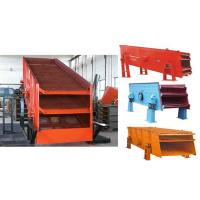 Best Mining Circular Vibrating Screen wholesale