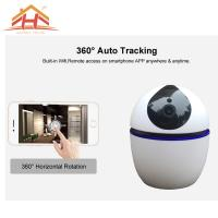 Best Video Surveillance Wireless Home Security Camera Systems With Mini Battery Holding 5 Months wholesale