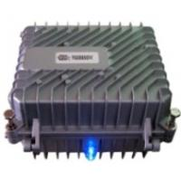Outdoor Optical Transmitter And Receiver , Four Digi FTTH Optical Receiver