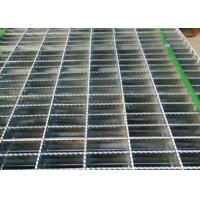 Best Drain Covers Grates / Steel Driveway Grates Grating Electro - Galvanized wholesale