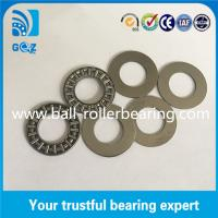 Best Axial Needle Roller Cage needle thrust bearing AXK1528 with Washer AS1528 wholesale