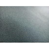 Best 200d polyester oxford fabric wholesale