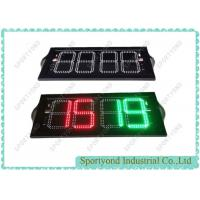 China 220V Power Substitution Board With 110V Electronic Player Change Cards on sale