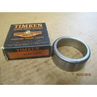 Best Timken Bearing Cup 3620 CUP 3620CUP New          freight shipments common carrier    business day wholesale