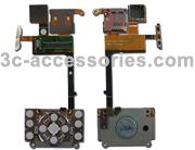 Best Mobile Phone Flex for Sony Ericsson W580 wholesale