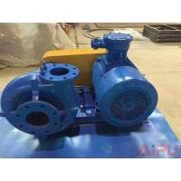 Cheap The high efficiency solids control shear pump for sale in China for sale