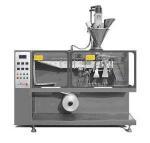 Best Packaging Machinery /Coffee Horizontal Packaging Machinery (IM-11) wholesale