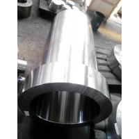 Cheap Metal Forgings Parts Thread Rolling Machine Metal Stamping open die forging for sale