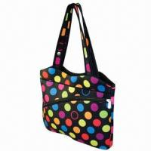 Laptop bag, new streamlined design