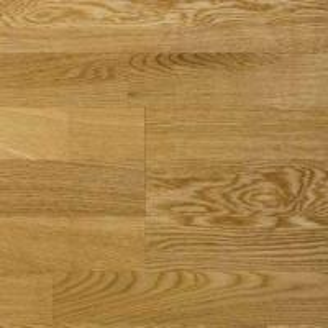 Best Oak Unfinished Engineered Flooring wholesale