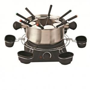 Best EMFD12 / Electric Fondue / 1.3L / For 8 person wholesale