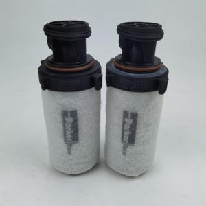 Best Parker LNG Weichai National VI Natural Gas Filter Element Low Pressure wholesale