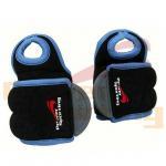 Best 2LB neoprene Thumblock Wrist Weights wholesale