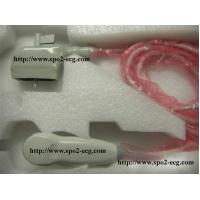 Best SIUI External Toco Transducer 2MHz~6MHz , GE Tee Probe CE Standard wholesale
