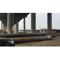 Quality Easy Install Long Span Bridge Interchangeable Spans For Construction wholesale