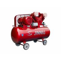 China ir air compressor for Nc machine tool High quality, low price Orders Ship Fast. Affordable Price, Friendly Service. on sale