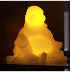 China buddha/happy buddha/lucky buddha/chinese buddha/jade buddha/buddha belly/budda on sale