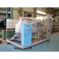 Best Heat Treatment Natural DX Gas Generator SGS / BV / CCS / ISO / TS wholesale