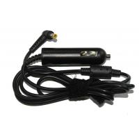 Best 65W - 90W 19V Universal Car Chargers for Acer Laptop Battery Charger wholesale
