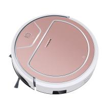 Best Wet And Dry Vacuum Intelligent Robot Cleaner For Cleaning Sweeping Mopping wholesale