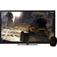Best Sony BRAVIA XBR-65HX929 65-inch 3D Ready 240Hz 1080p LED LCD HDTV free shipping wholesale