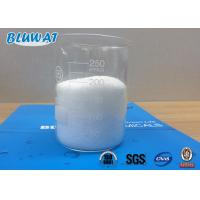 China Equivalent To SNF FO 4490 Blufloc Cationic Polymer Flocculant CPAM on sale