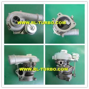 Turbosupercharger K04 53049700022,53049880022,53047100507,5304-988-0022, for Audi S3
