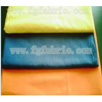 Cheap 50+ Anti-UV protective fabric for work clothes SFF-091 for sale