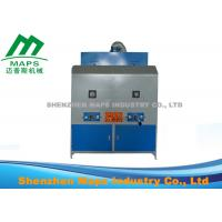 Best Polyester Fiber Toy Making Machine , Pillow Filling Machine High Efficiency wholesale