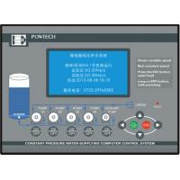 Best Powtech Microcomputer Water Pump Pressure Controller For Water Pump PT-L221-1 wholesale