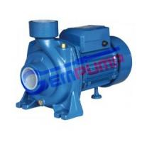 Best MHF6B - high chrome metal Electric Centrifugal Water Pump / rubber pump wholesale