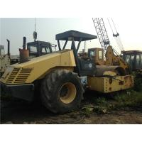 used bomag bw225-3 roller/germany road roller