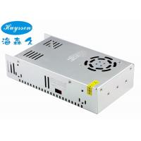 Best DC 0-50V 7A 350W Adjustable Power Supply wholesale
