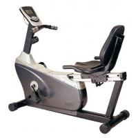 Buy cheap Club Professional Laying Fitness Bike from wholesalers