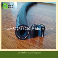 Best refrigerant air conditioning hose for mobile refrigeration system wholesale