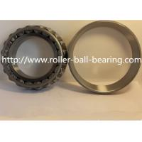Buy cheap Bearing Steel High Precision Metric Tapered Roller Bearing 31314 , 70*150*35mm from wholesalers