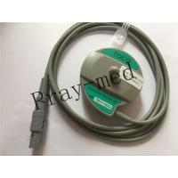 Best Sunray SRF618K9 Ultrasound Transducer Probe Ctg Fetal Monitor Toco 3m Length wholesale