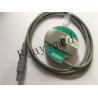 Buy cheap Sunray SRF618K9 ctg fetal monitor transducer probe from wholesalers