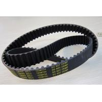 Best Rubber timing Belt Rubber Synchronous Belt wholesale