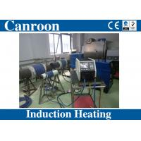 Best Small Portable Medium Frequency Induction Heating Machine for Preheating PWHT wholesale