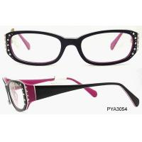 Cheap Acetate Frames for sale