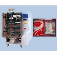 Best big bag pouch sugar packing machines wholesale