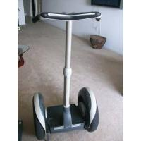 Best 50% off Segway HT Model i167 free shipp[ing wholesale