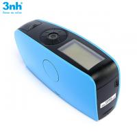 Best 0-2000gu multi Angle Gloss Meter 20 60 85 Degree For Paints / Plastics / Paper wholesale