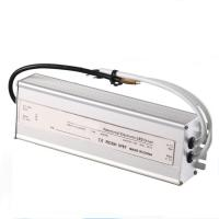 Best Constant Voltage Waterproof Led Driver Switching Mode Power Supply 250W 12V wholesale