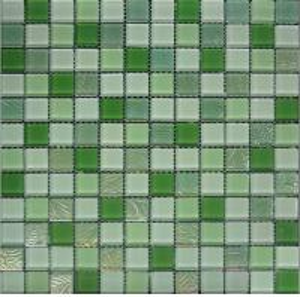 Quality swimming pool mosaico di vetro wholesale